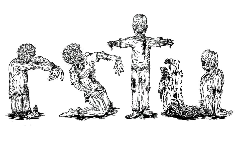 Zombie-alphabet_0006_Layer Comp 7.jpg