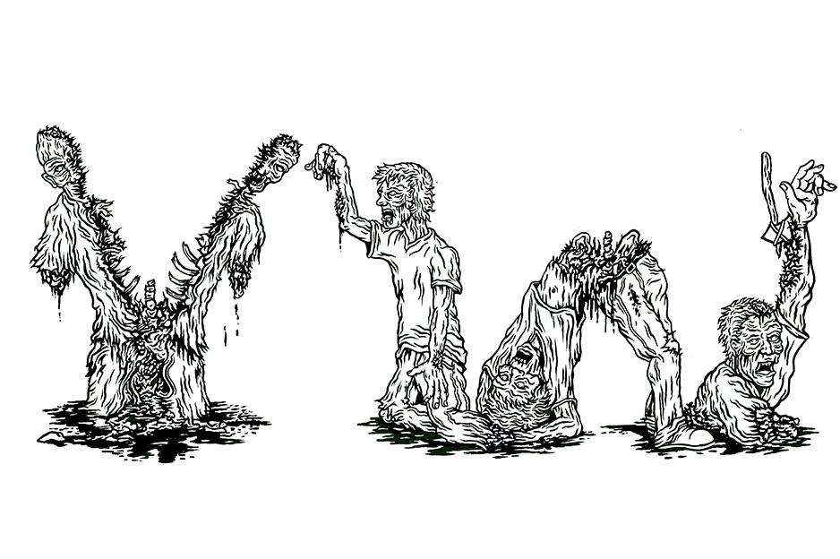 Zombie-alphabet_0007_Layer Comp 8.jpg