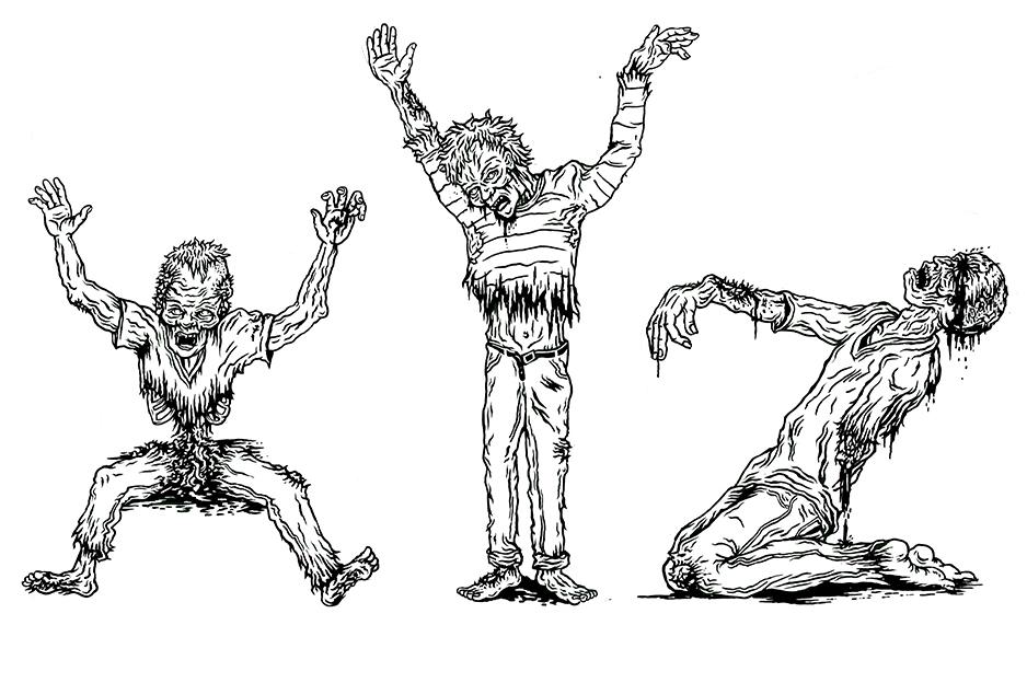 Zombie-alphabet_0008_Layer Comp 9.jpg