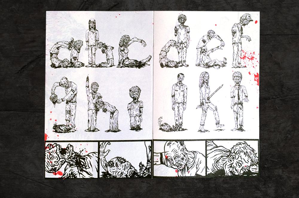 Zombie-alphabet-Zine_0003_Layer Comp 4.jpg