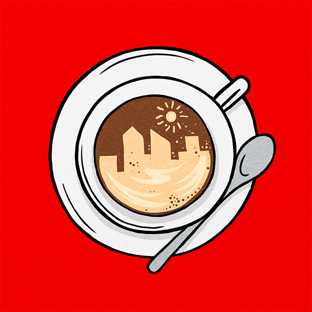 Keep those solar-powered espresso machines running as you fix any software problems the #LeapSecond might cause.
