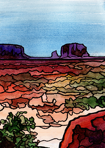 Arizona-V1_LR_0001_Layer-Comp-2.png