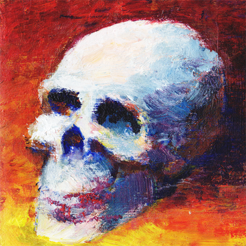 skulls-web_0000_Layer-Comp-1.png