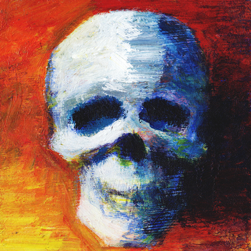 skulls-web_0001_Layer-Comp-2.png