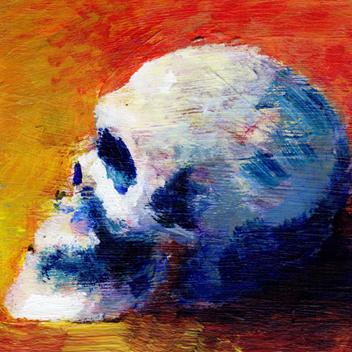 skulls-web_0002_Layer-Comp-3.png