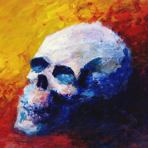 skulls-web_0003_Layer-Comp-4.png