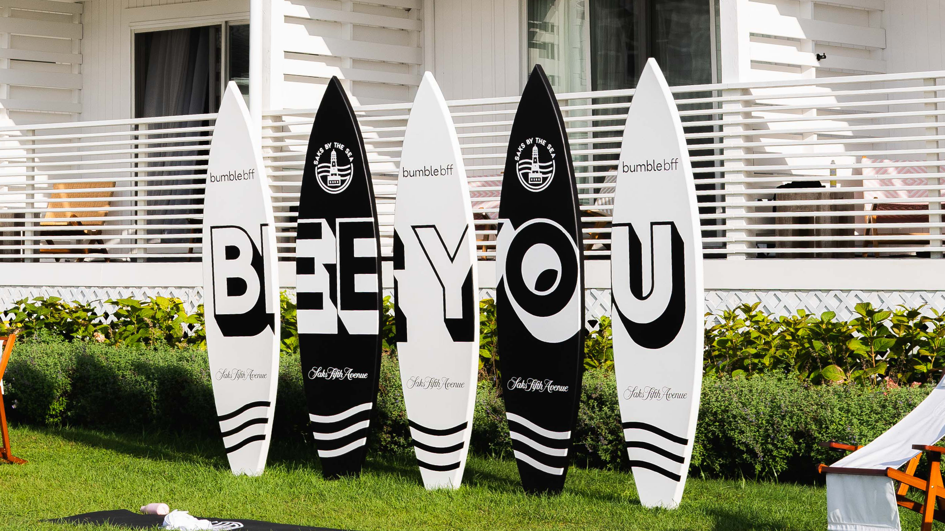 STBS—WEB-Surfboards_0001_Layer-Comp-2.png
