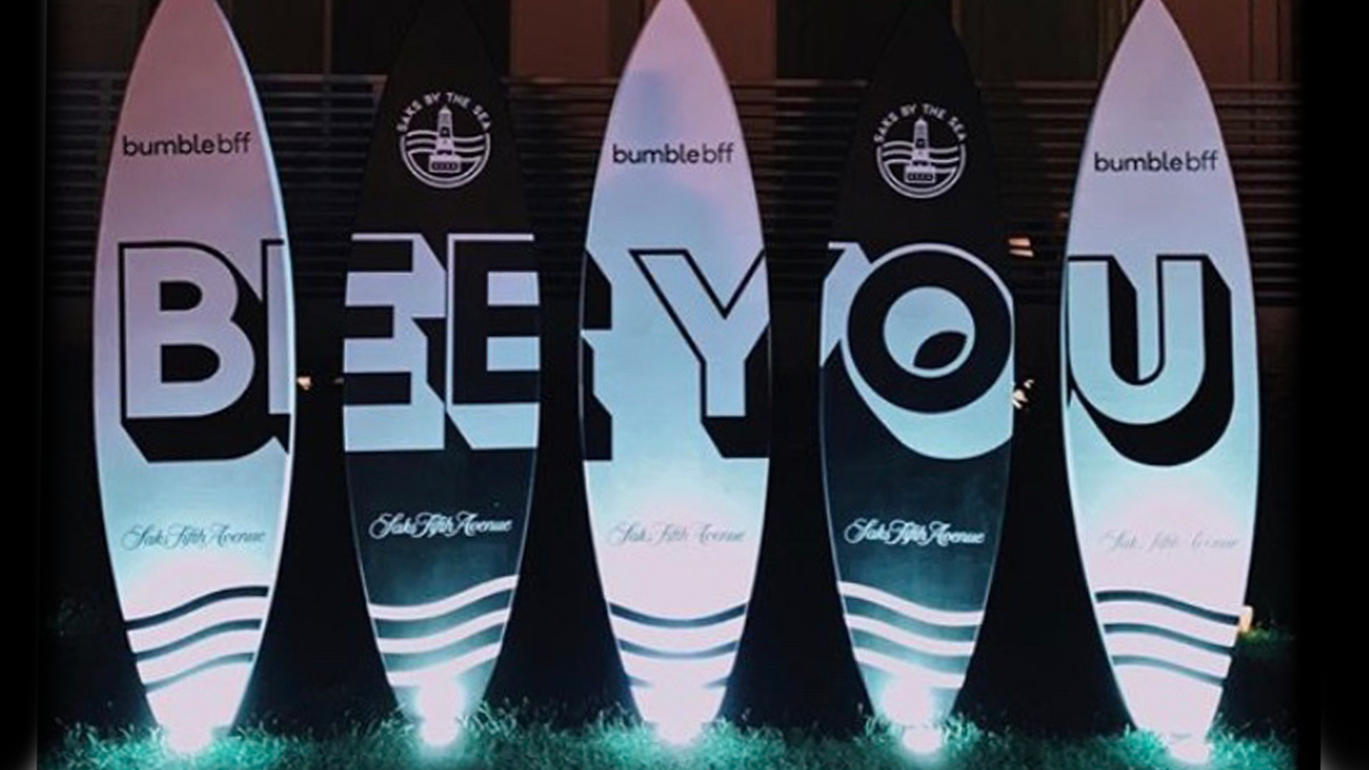STBS—WEB-Surfboards_0005_Layer-Comp-6.png