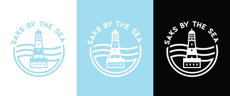 STBS-Logos.jpg