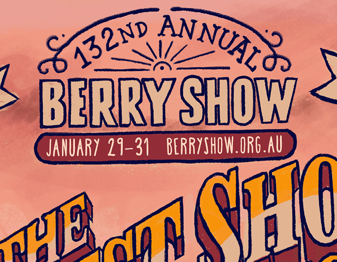 BerryShow-WEB-2_0003_Layer-Comp-4.png