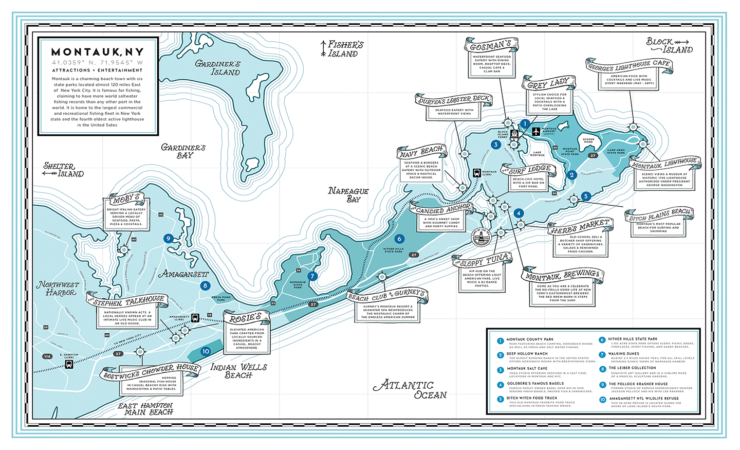 map-mock-1_0006_Layer-Comp-7.png