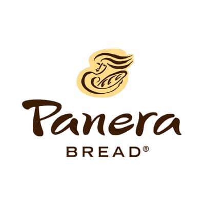 499_SMP-panera-logo.jpg