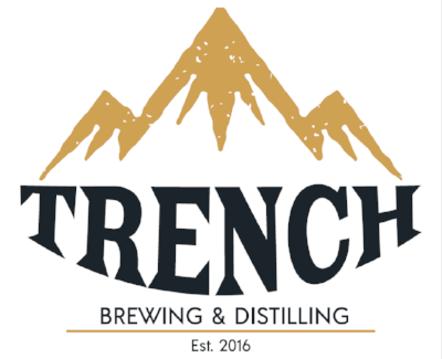 Trench - Prince George