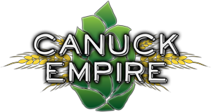 Canuck Empire - Aldergrove