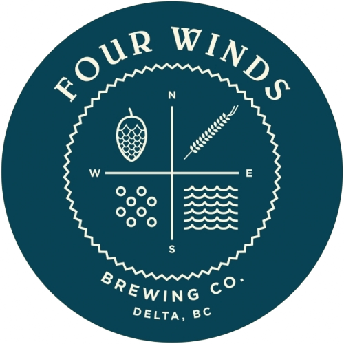 Four Winds - Delta
