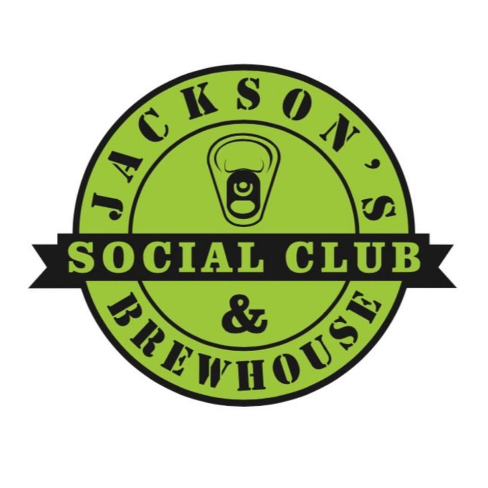 Jackson's - 100 Mile House