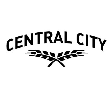 Central City - Surrey