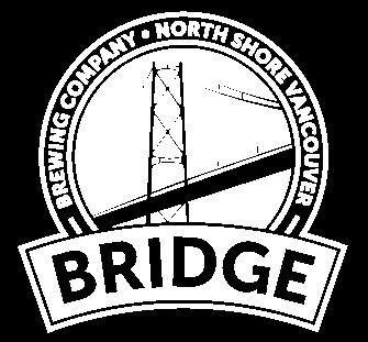 Bridge - North Vancouver
