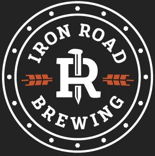 Iron Road - Kamloops
