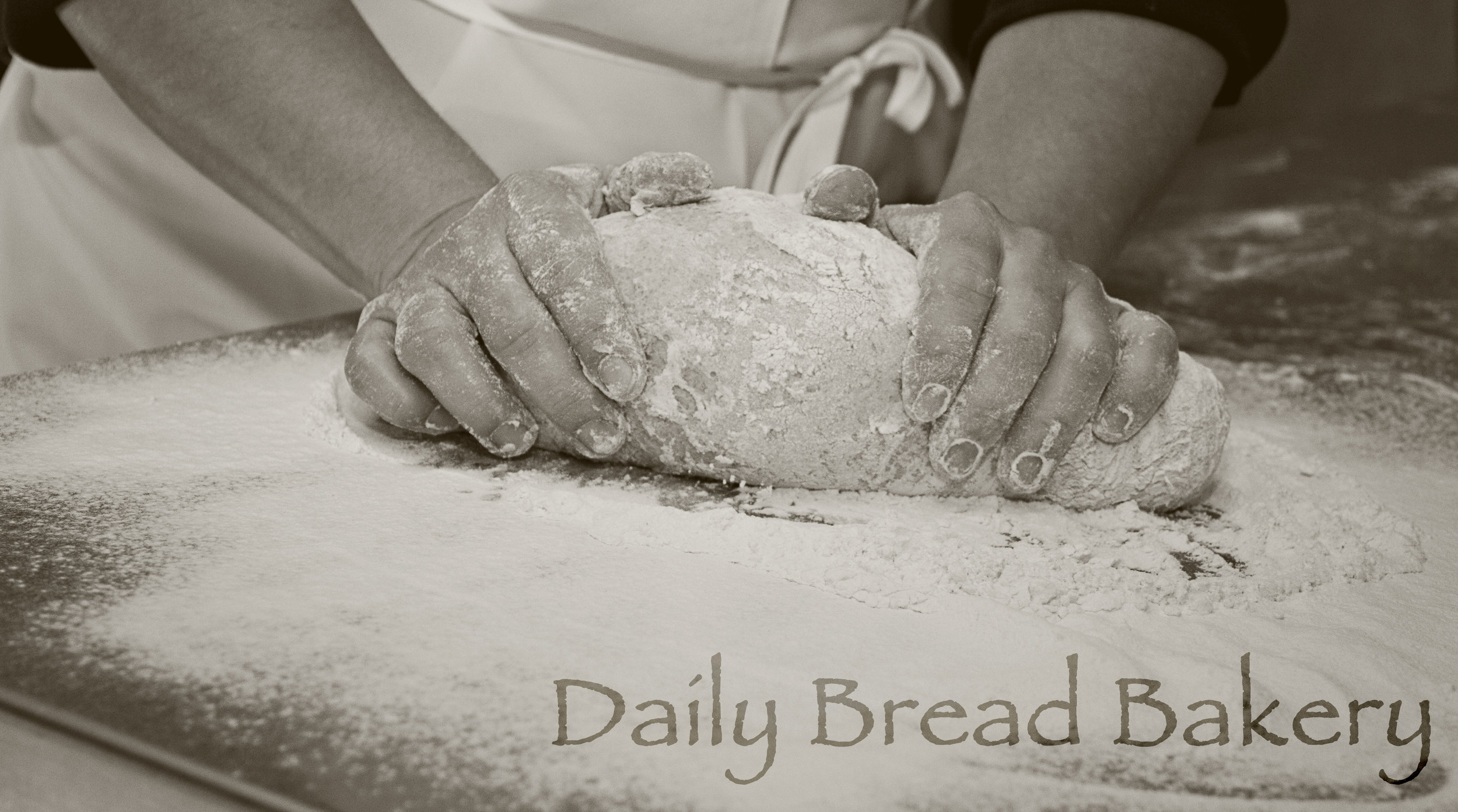Daily Bread Bakery  - Bakery & Coffee Shop Timber Lake, SD - (701) 425-5575