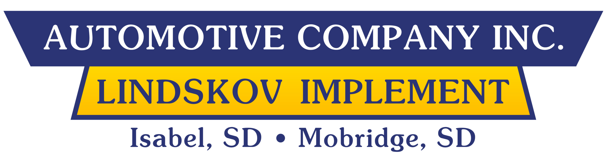 Automotive Company - Lindskov Implement  - Dealership, Parts, Repairs Isabel, SD - (605) 466-2112