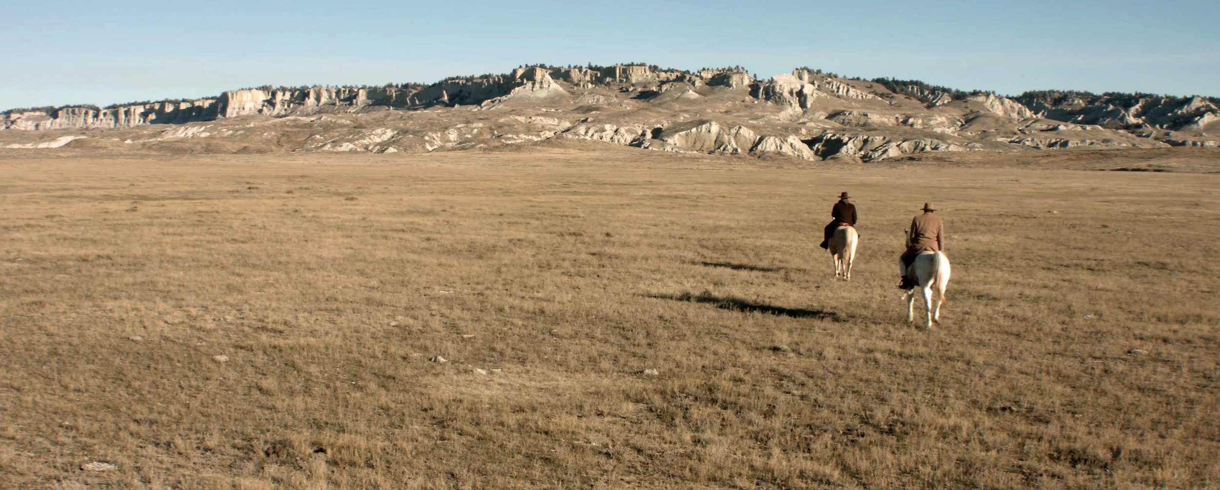 outskirts of slim buttes.jpg