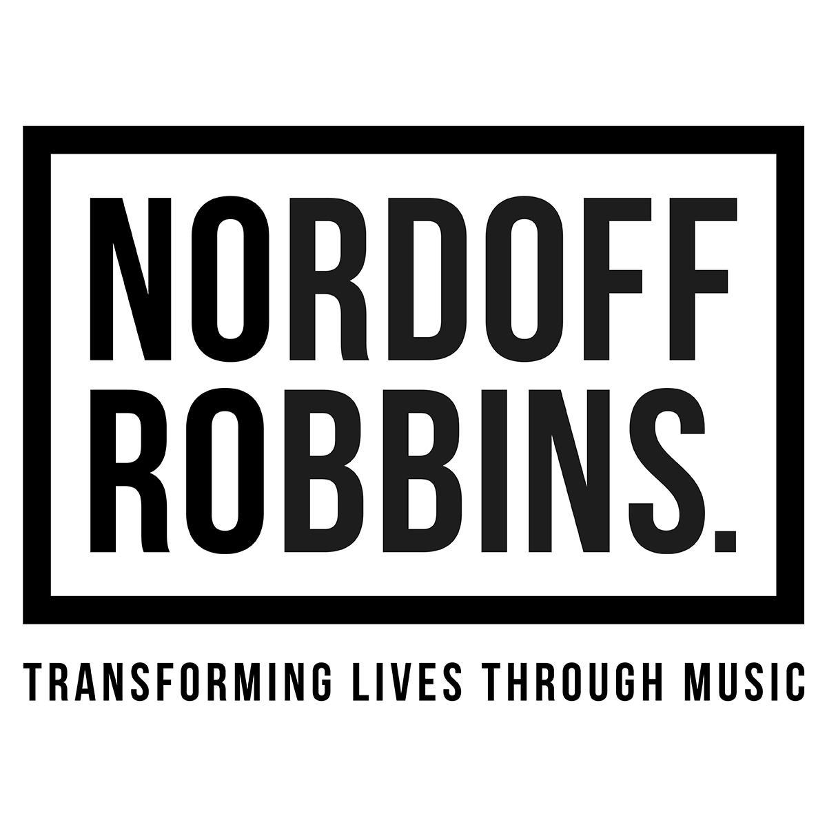 Nordoff Robbins.jpeg