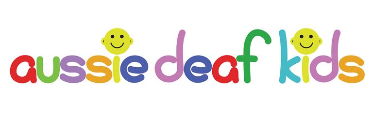 Aussie Deaf Kids.png