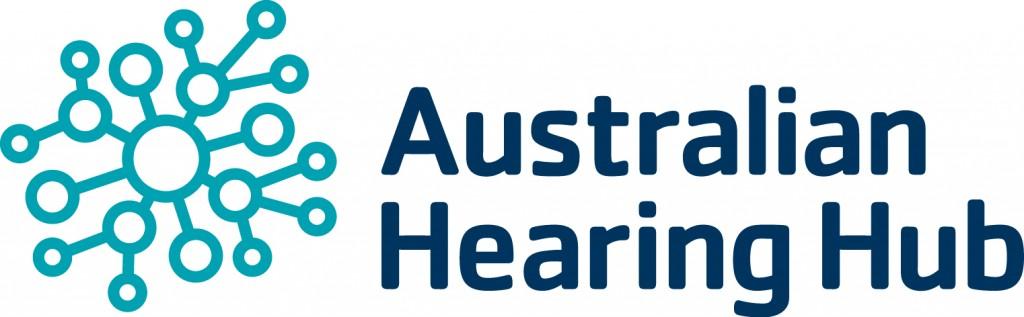 Australian Hearing Hub.jpg