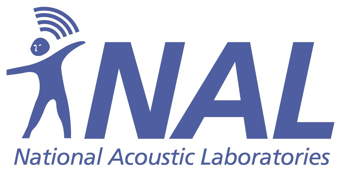National Acoustics Laboratory.png