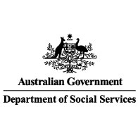 Australian Government Deprtment of Social Services 2.jpg