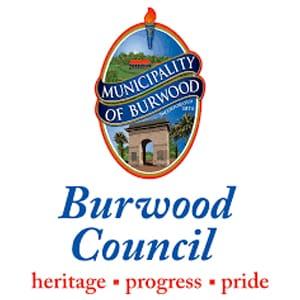 Burwood_Council.jpg