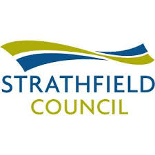 Strathfield_Council.jpeg