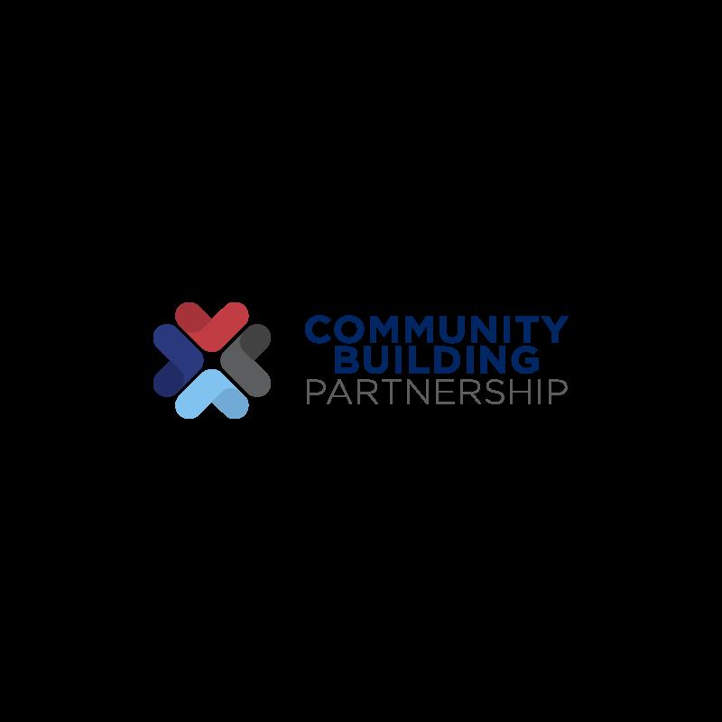 community-building-partnership.png