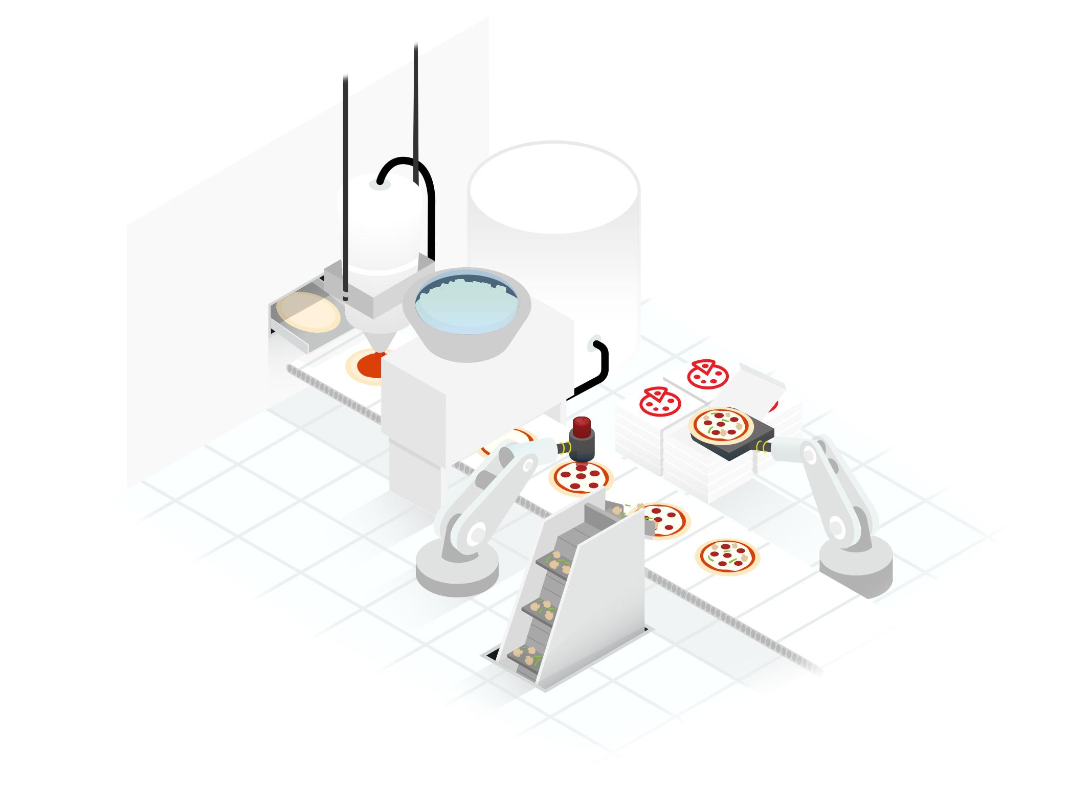 OSARO-FoodAssembly-V3 (1).jpg