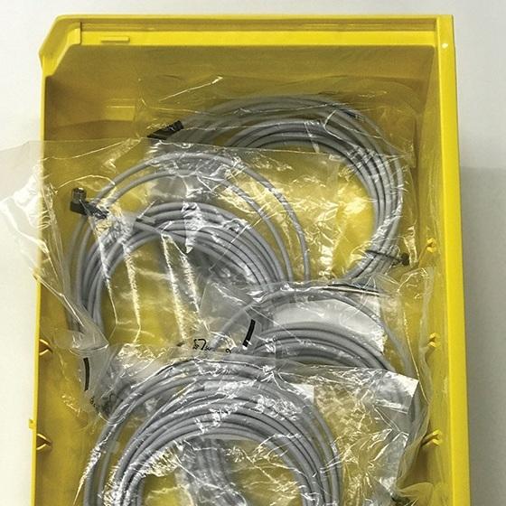 YellowBin-Cords.jpg