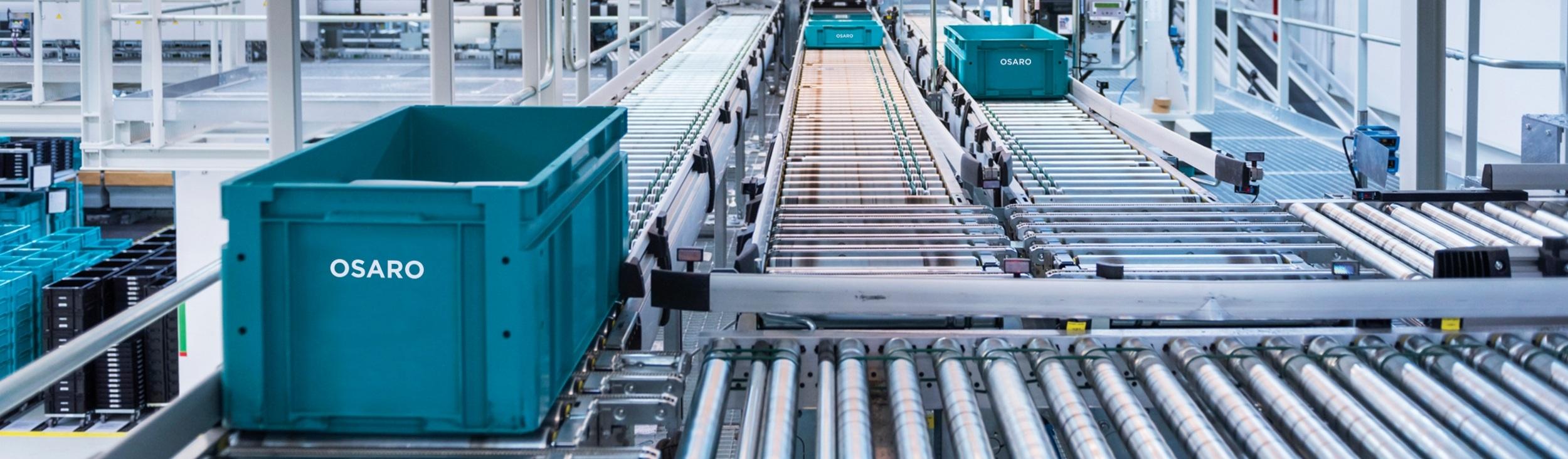 Bins-Conveyor.png