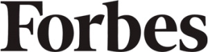forbes-logo-300x75.png