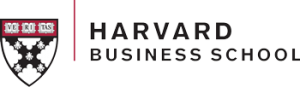hbs-logo-300x87.png
