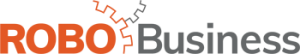 robobusiness-logo-300x54.png