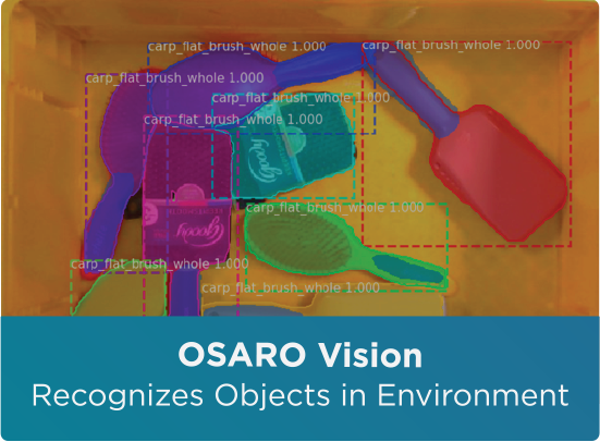 osaro-vision-co.png