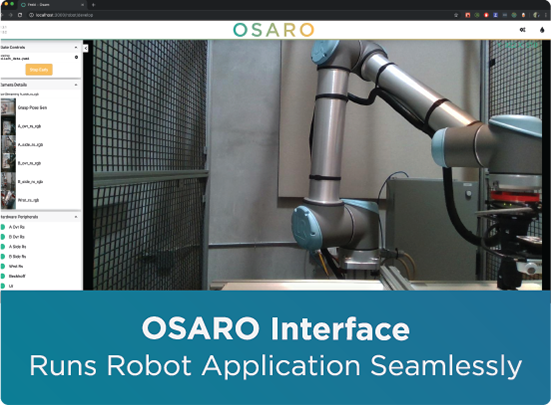osaro-interface-co.png