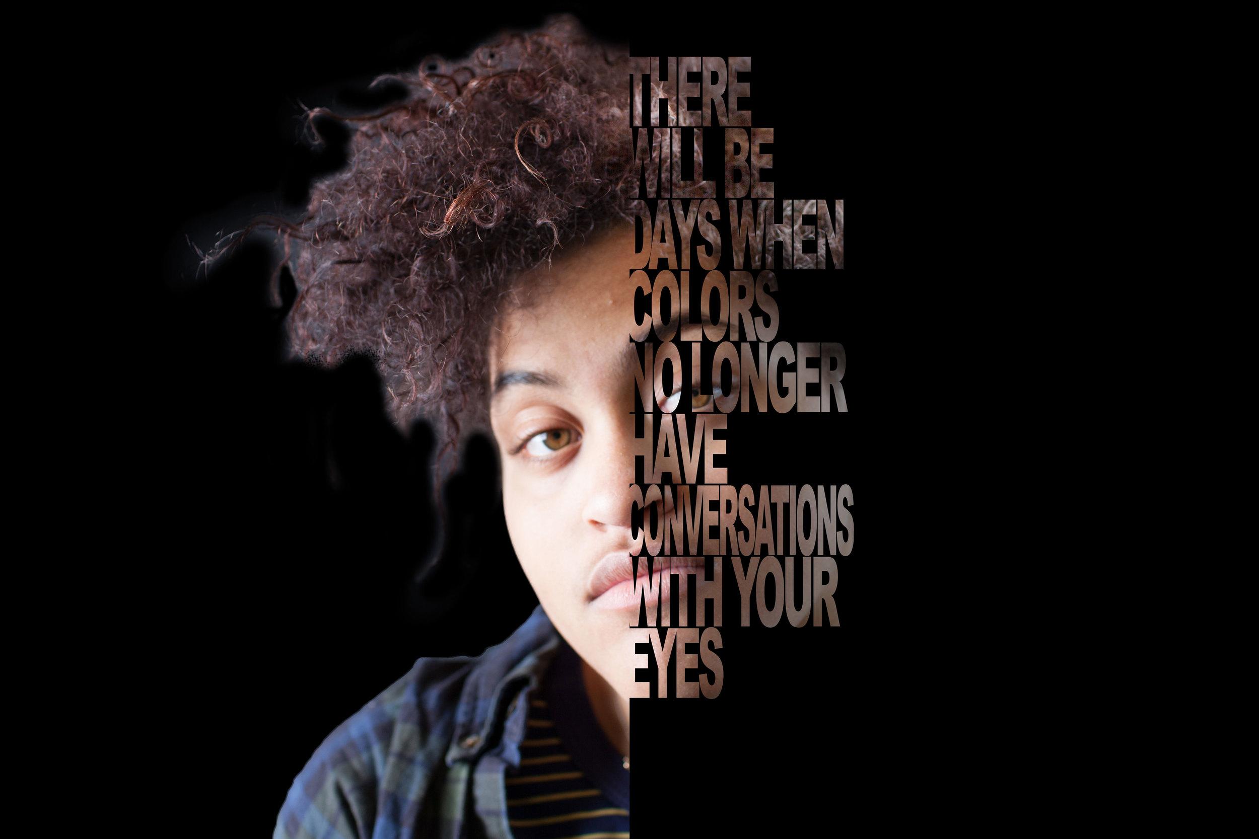 Linda_poster.jpg