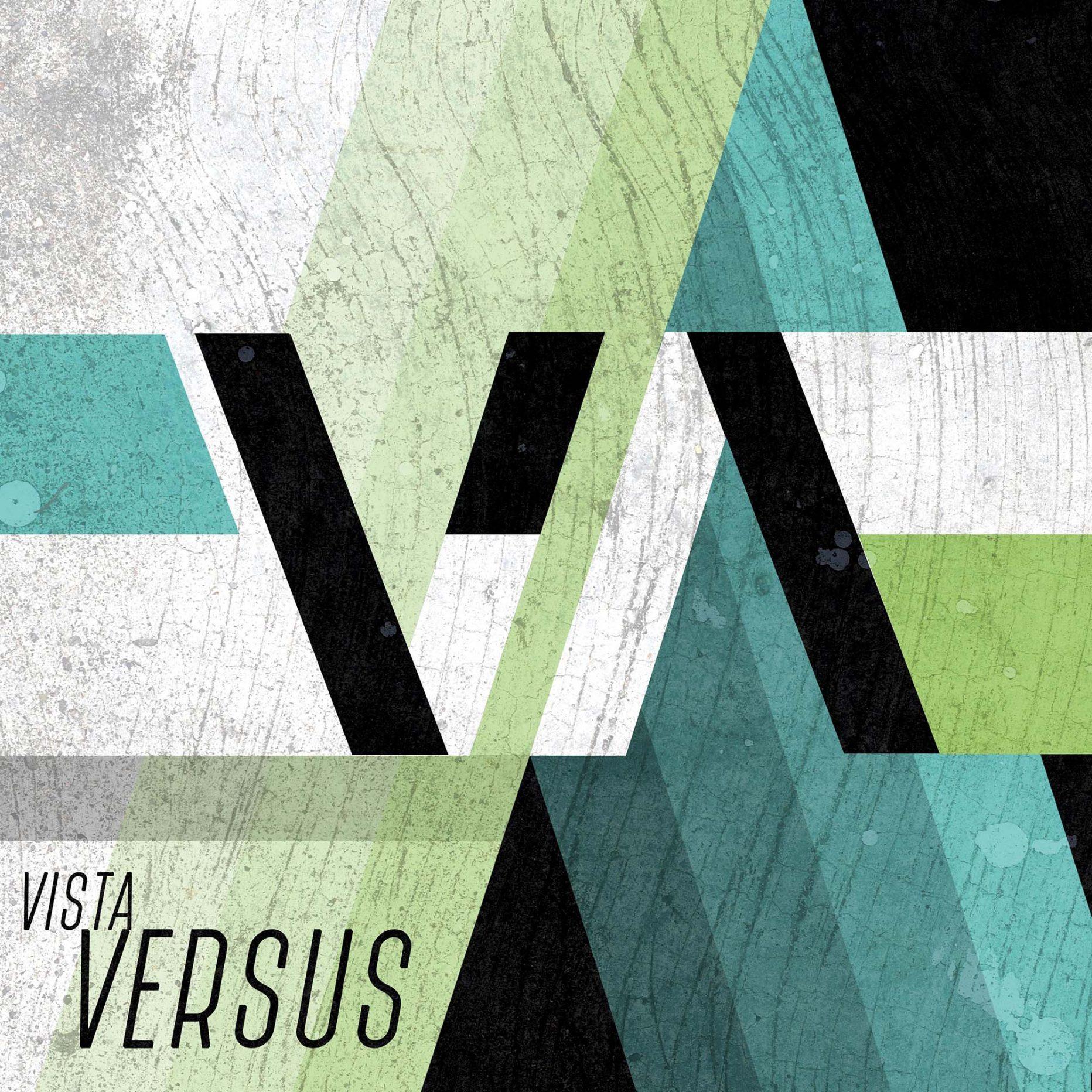 Vista_Versus-1864x1864.jpeg