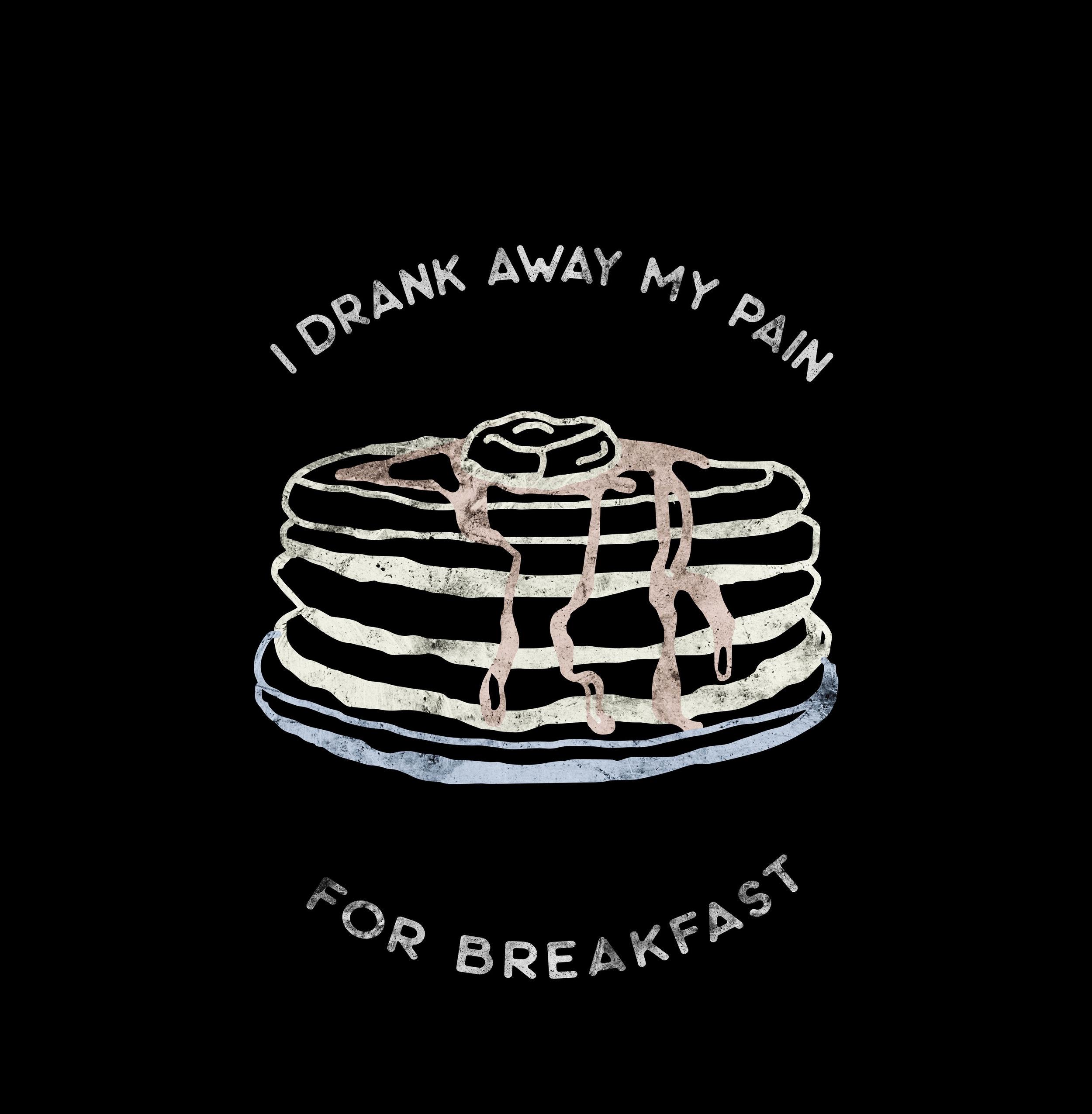 pancake graphic.jpg