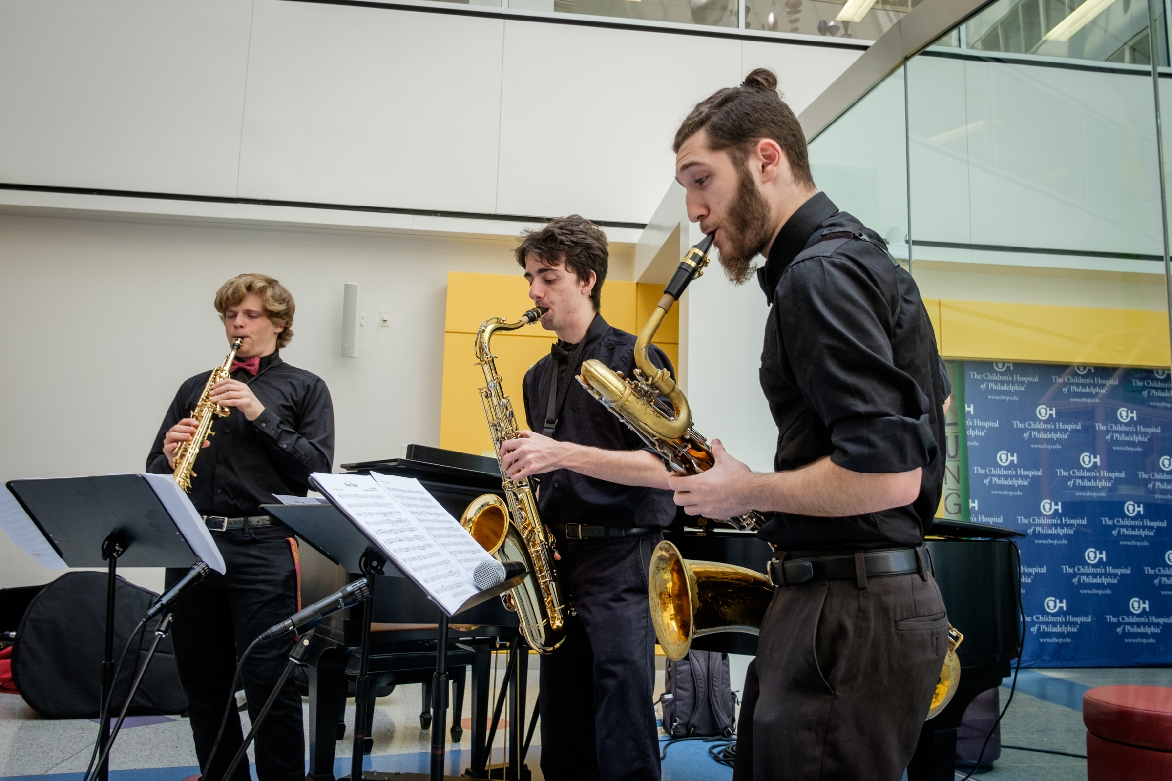 Sax Trio.JPG