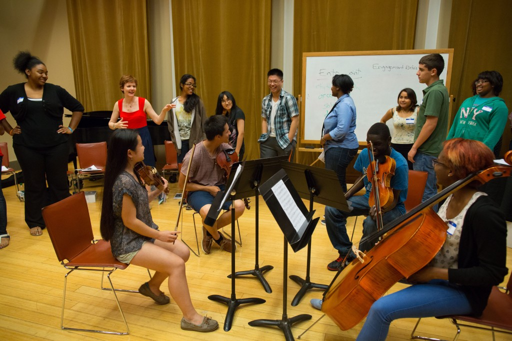 Interactive Performance.All City Orchestra.jpg