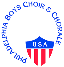 Phila boys choir logo.png