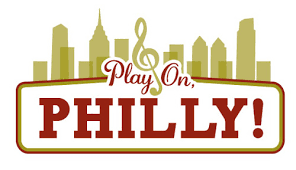 Play on Philly logo.png