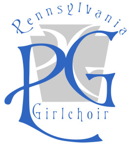 PA Girlchoir.jpg